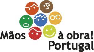 AMO-logo