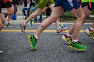 marathon2013-61-1024x6781