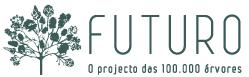 FUTURO – Projeto das 100 mil árvores Logo