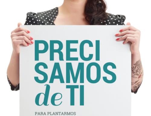 FUTURO desafia cidadãos a participar na plantação de árvores