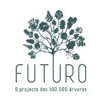 Futuro-LOGO