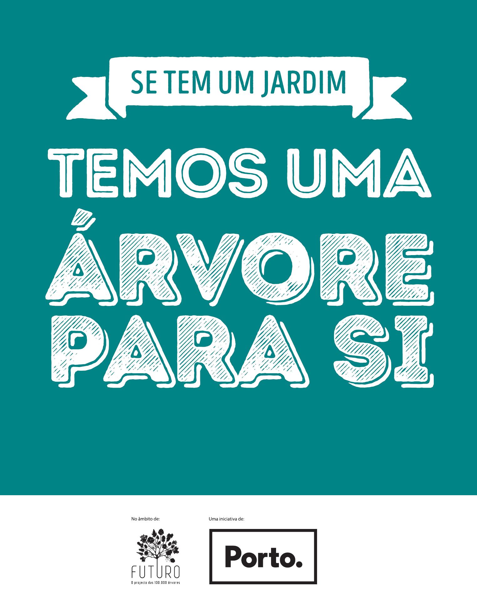 img_site_abertura1arvoreparasi