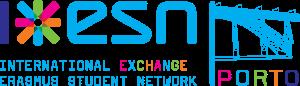logo_esn_porto_2