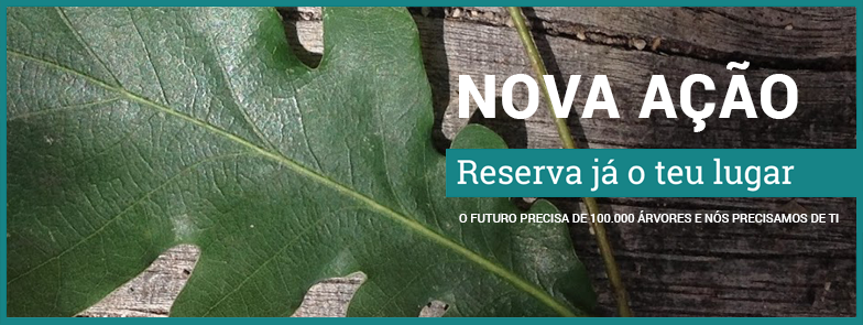 CONVITE | Matosinhos | 25 maio