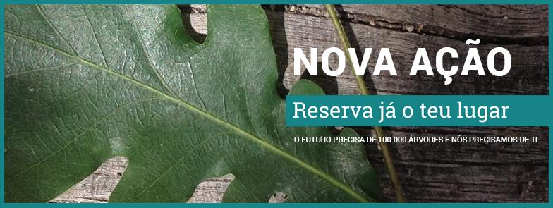 CONVITE | Matosinhos | 28 novembro